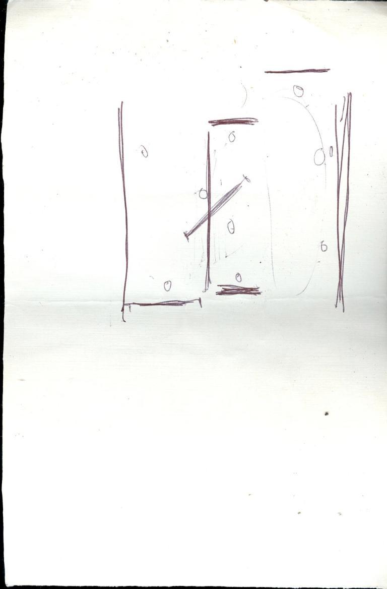 Unknown diagram