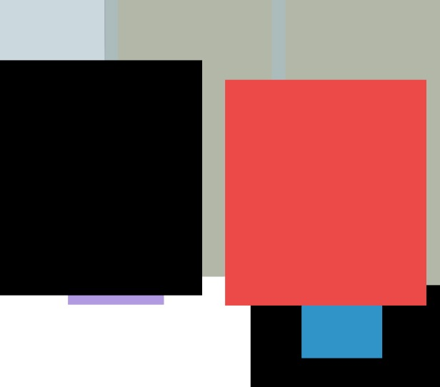 Converting portrait_Square spaces and color