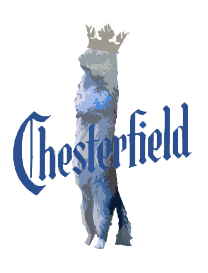 Chersterfield