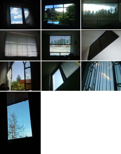 Windows so far 2