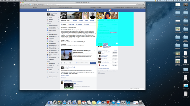 Screen Shot 2014-04-08 at 10.43.49 PM