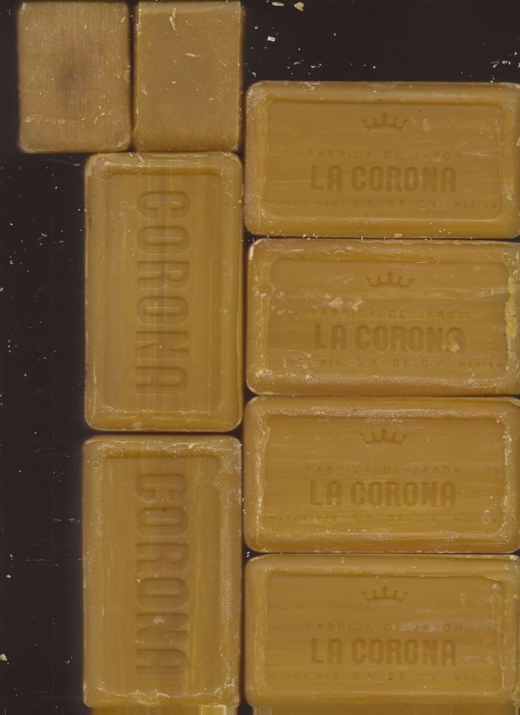 Soaps Corona