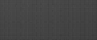 Posting the image of a digital grid.