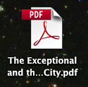 Posting an icon from a file from my desktop