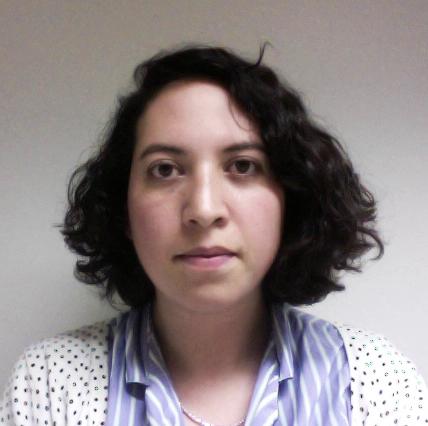 Andrea Coyotzi Borja
