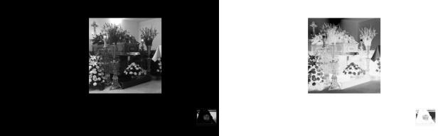 Screen Shot 2015-02-08 at 1.17.34 AM